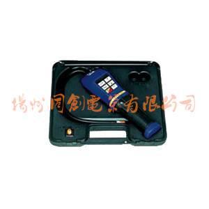 SF6氣體檢測儀